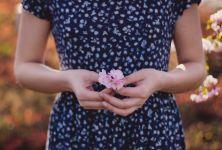 Jak omladit ruce, aby neprozradily váš věk?