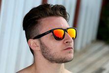 Jak vybrat správné sluneční brýle?