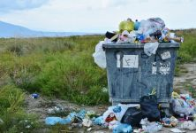 Fenomén Zero Waste - život bez odpadů