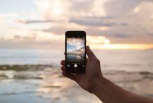 Wi-Fi - může uškodit našemu zdraví?