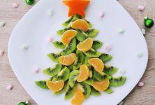 Jak si užít vánoční mlsání zdravěji?