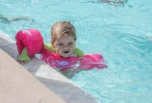 Jak vybírat dětský opalovací krém a další formy sluneční ochrany