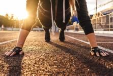 Jak překonat tréninkovou krizi?