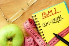 BMI neboli Body Mass Index. Vhodný nástroj, nebo zavádějící hodnota?