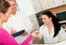 Zásady zdravotního pojištění